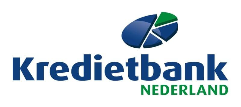Logo_Kredietbank_Nederland