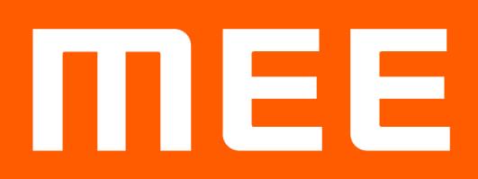 MEE_logo