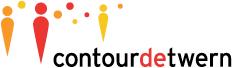 countourdetwern_kleur