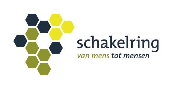 logo Schakelring