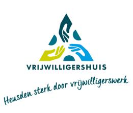 logo_vhh