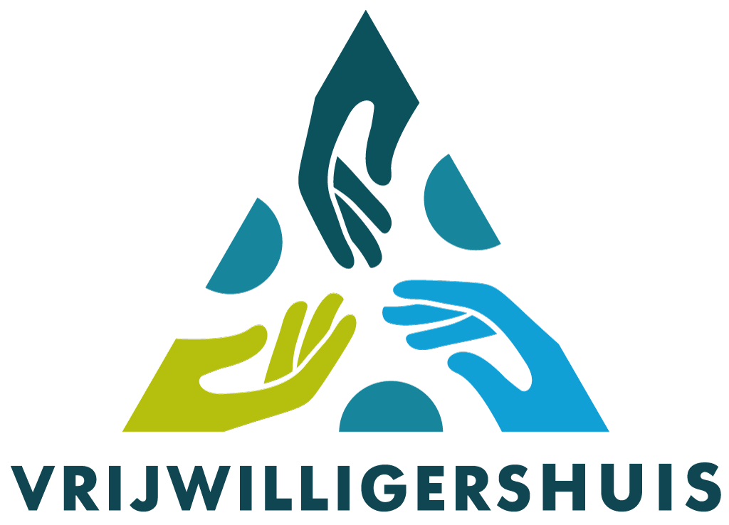 https://www.vrijwilligershuisheusden.nl/wp-content/uploads/2017/07/Logo_vrijwilligershuis_transparant.png