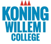 KW1C_metlogo_Educatie koning W illem 1