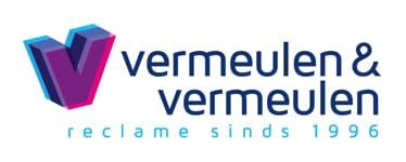 Logo_vermeulen_reclame