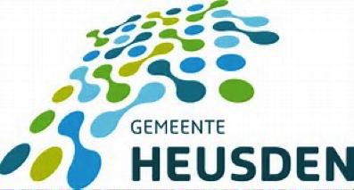 gemeente_heusden